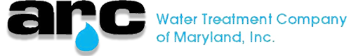 Arc Water Treatment Company of Maryland, Inc.